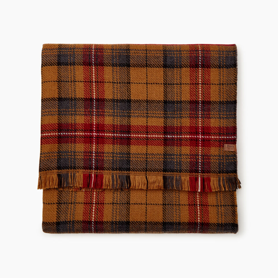 Roots-Women Categories-Cumberland Scarf-Multi-A