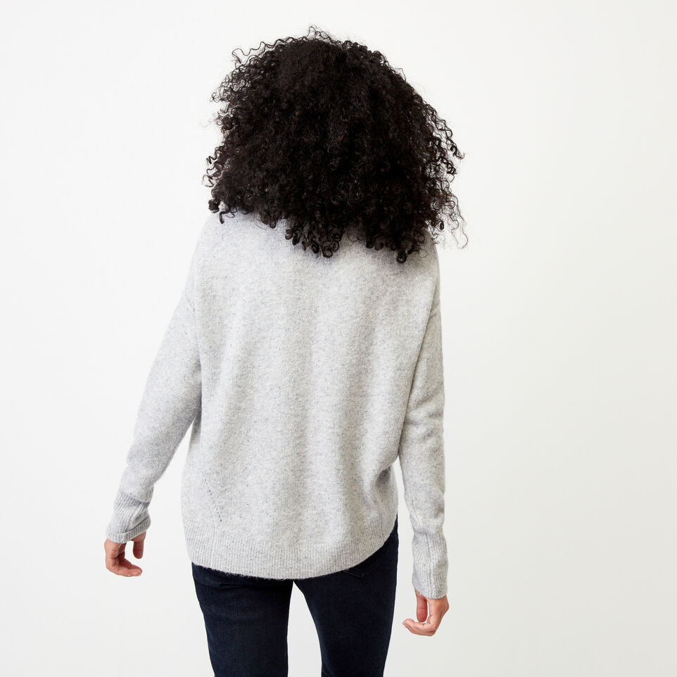 Roots-undefined-Nadina Crew Sweater-undefined-D