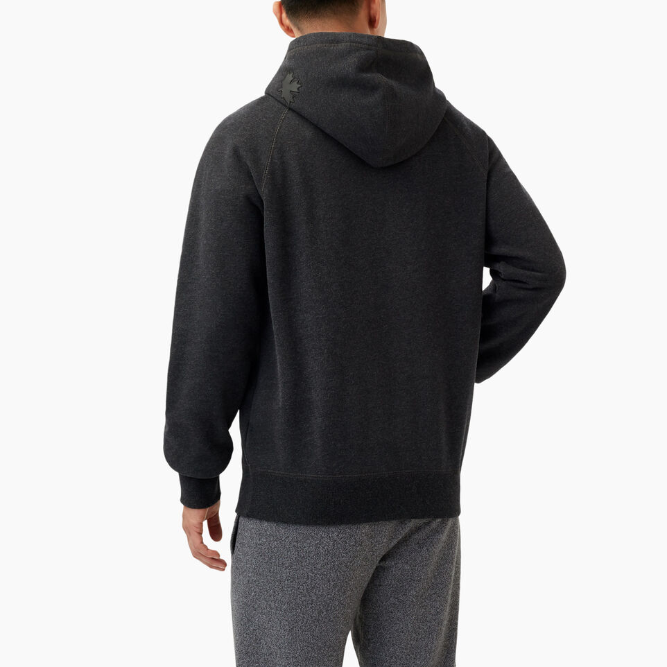Roots-undefined-Roots Arch Kanga Hoody-undefined-D