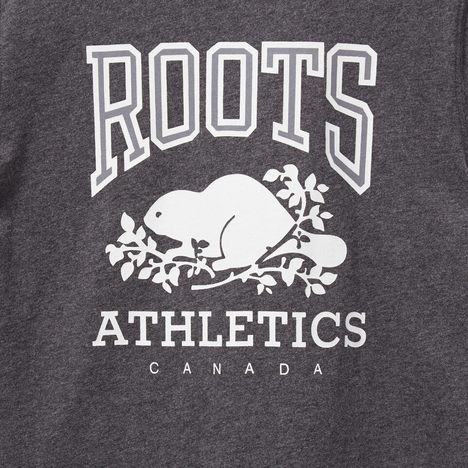 Roots-undefined-Boys RBA T-shirt-undefined-C
