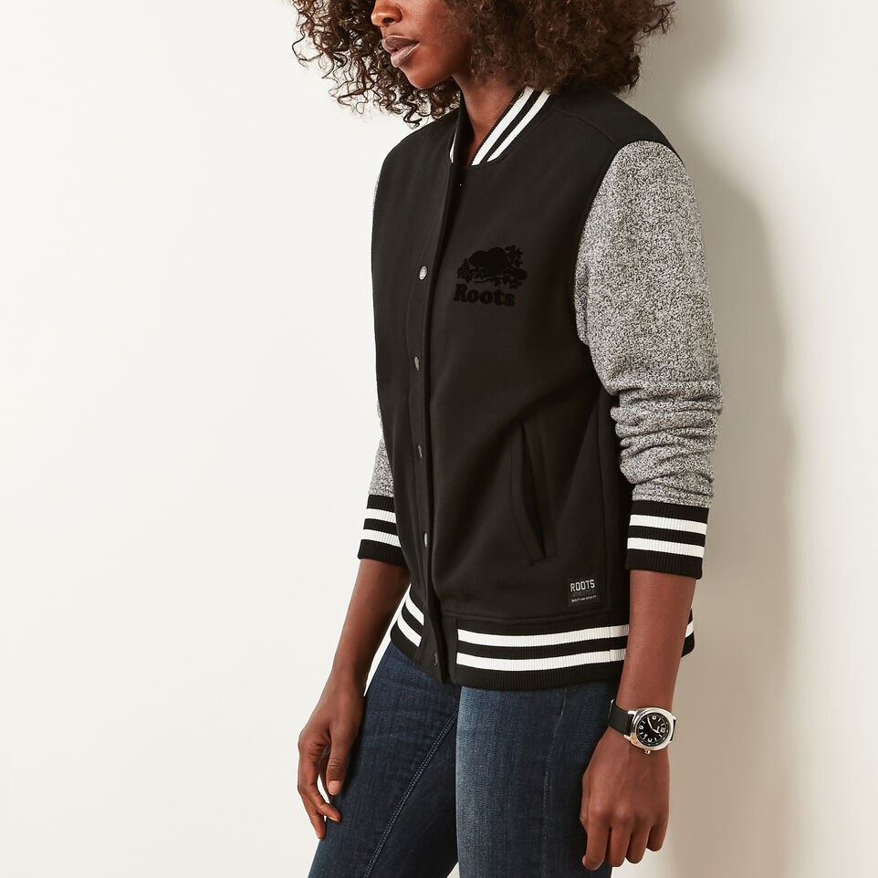 Roots-undefined-Cooper Awards Jacket-undefined-B