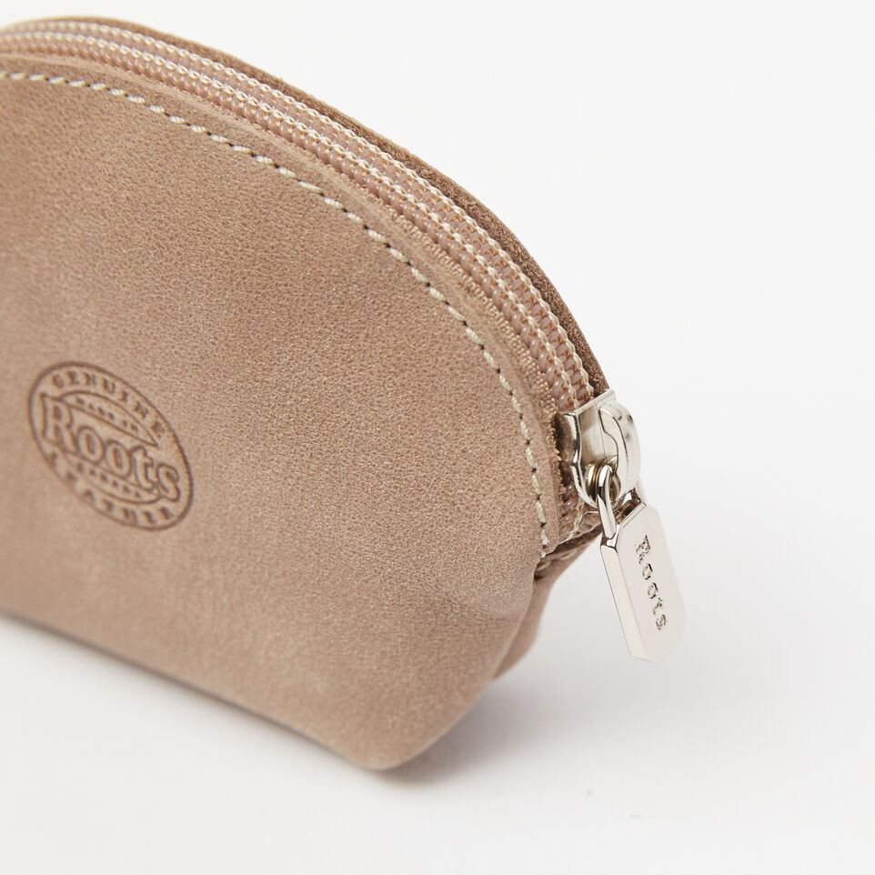 Roots-undefined-Petit Pochette Euro Tribe-undefined-B