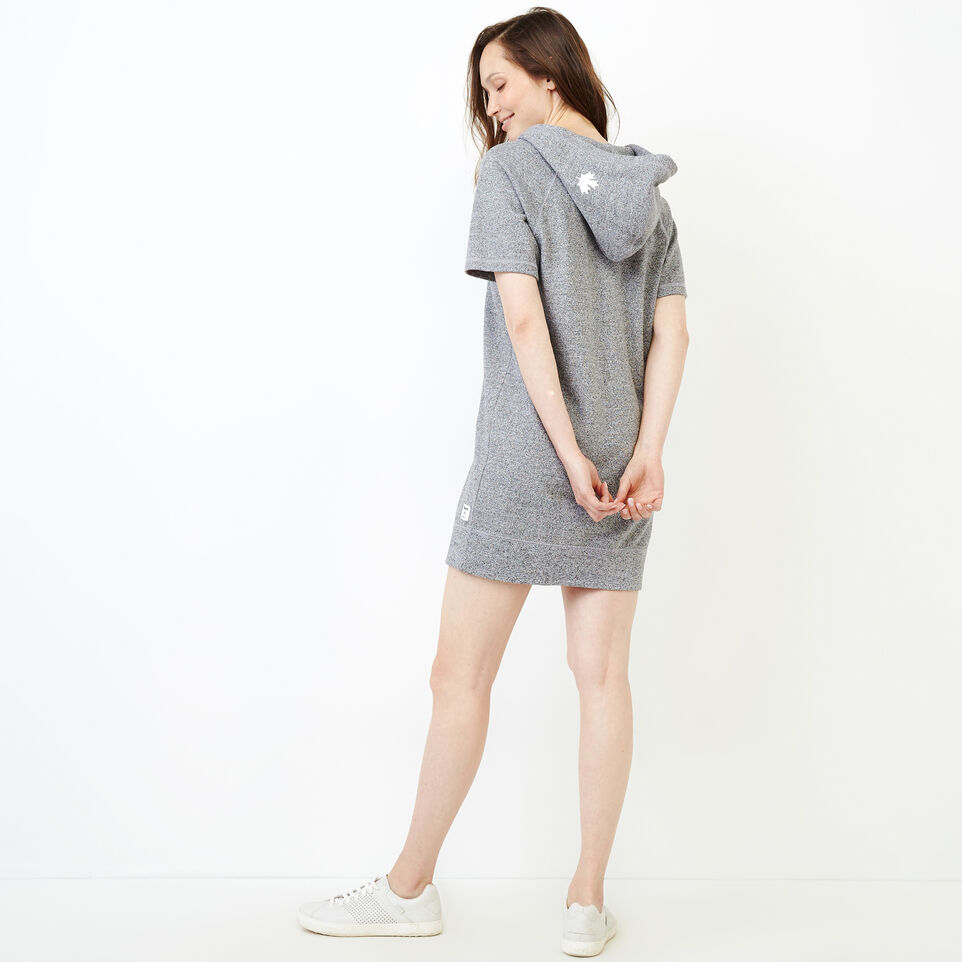 Roots-undefined-Dockside Hooded Dress-undefined-D