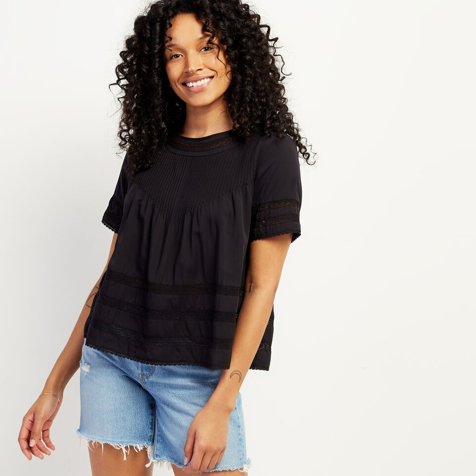 Roots-undefined-Kenosee Lace Top-undefined-A