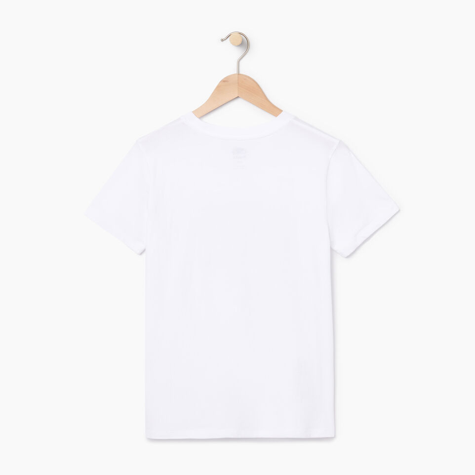Roots-undefined-Womens Cooper Chroma T-shirt-undefined-B