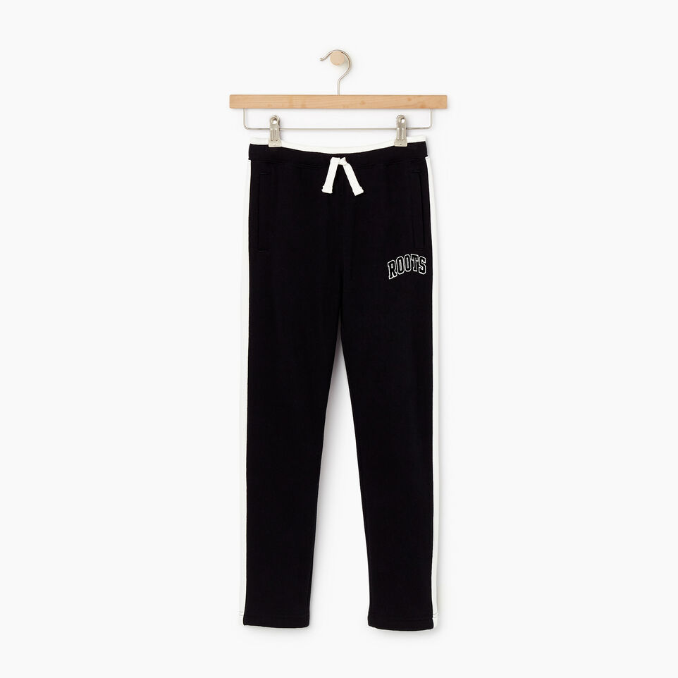 Roots-undefined-Boys 2.0 Jogger-undefined-A
