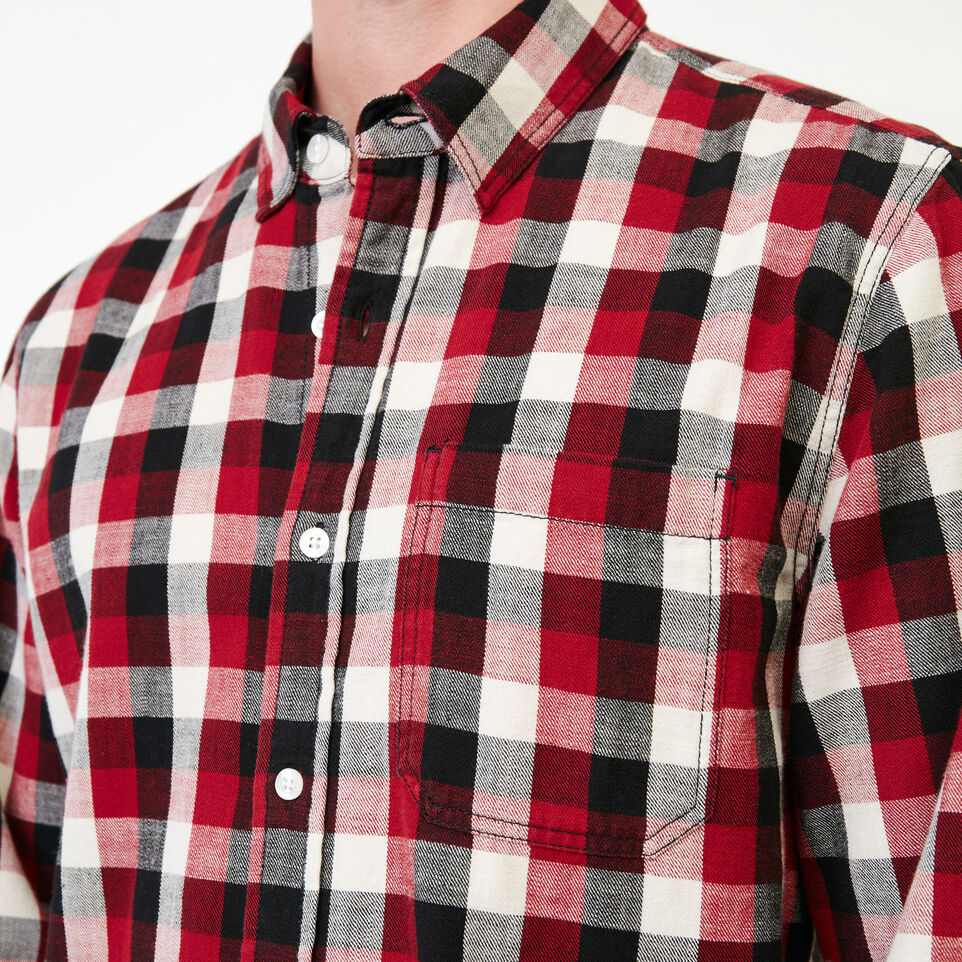 Roots-undefined-All Seasons Shirt-undefined-E