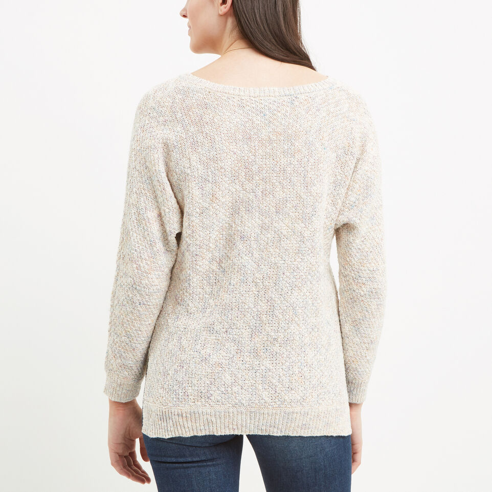 Roots-undefined-Laine Pullover Sweater-undefined-D