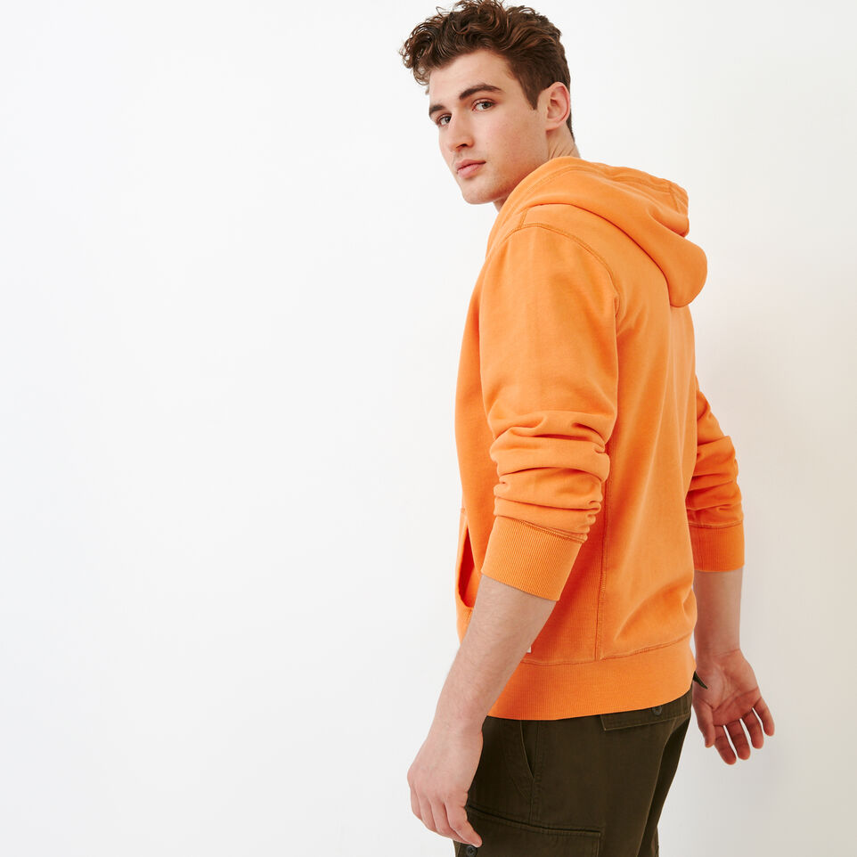 Roots-Men Our Favourite New Arrivals-Sun-oka Cooper Zip Hoody-undefined-C
