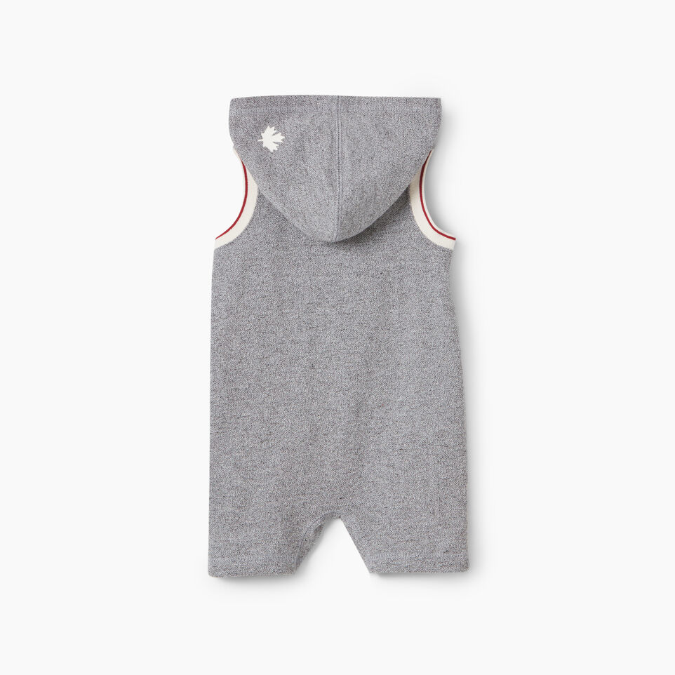 Roots-undefined-Baby Cabin Sleeveless Romper-undefined-B