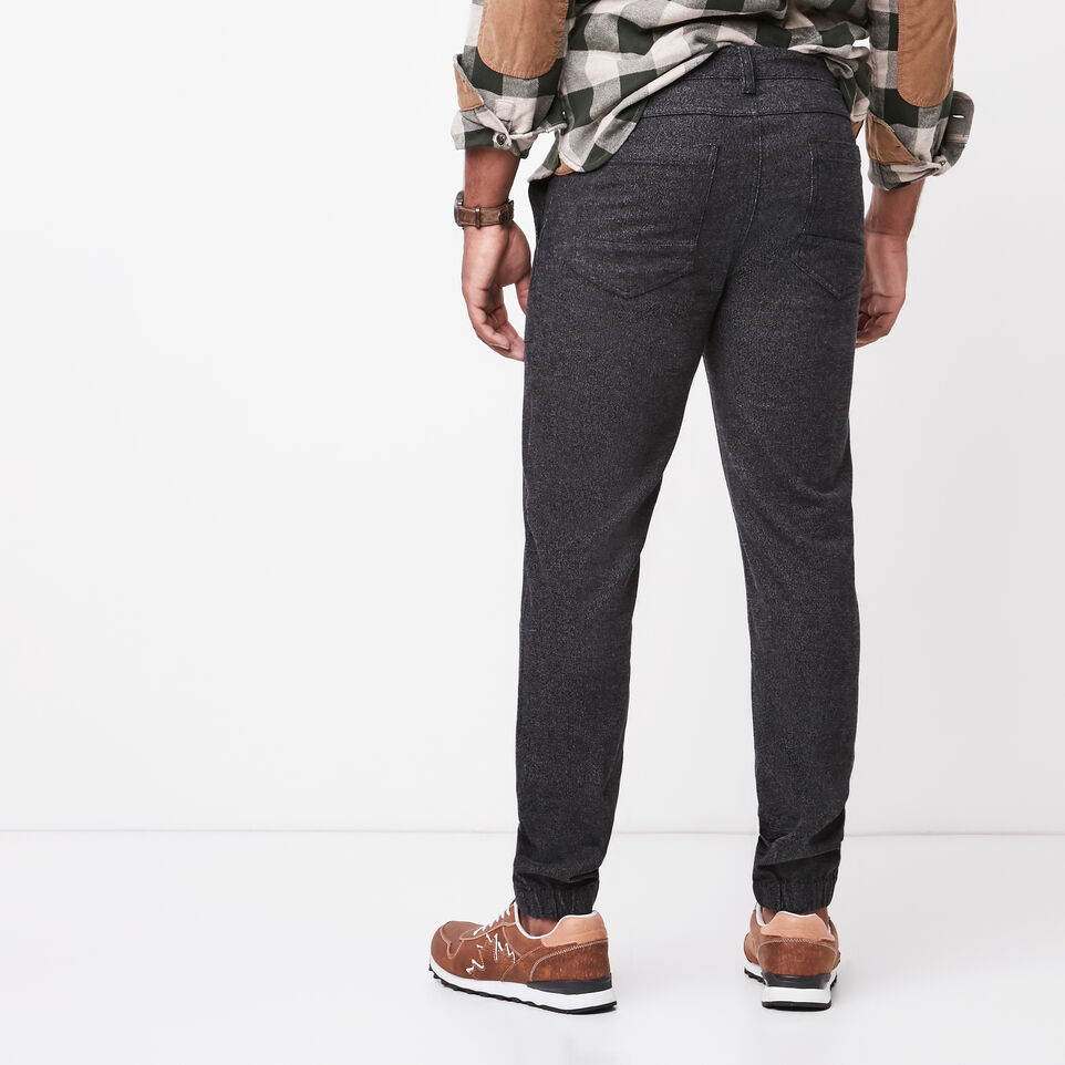 Roots-undefined-Ferguson Jogger-undefined-D