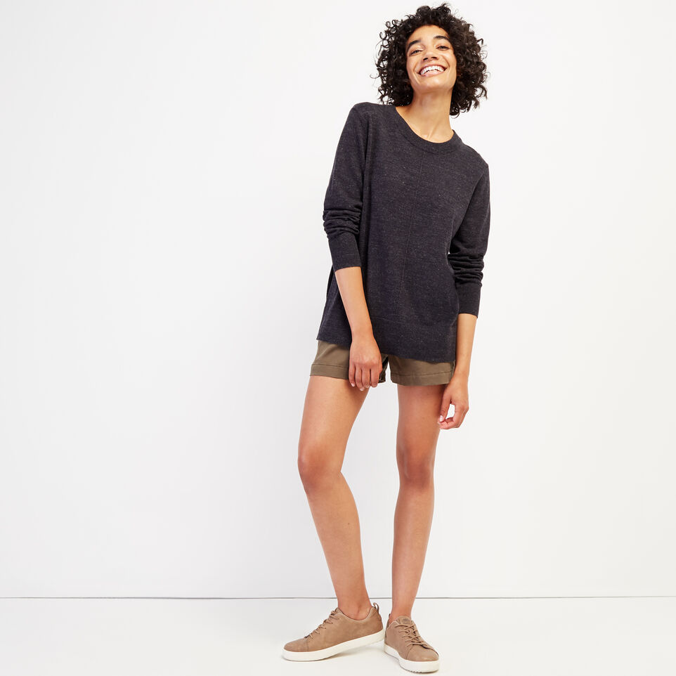 Roots-undefined-All Seasons Crew Sweater-undefined-B