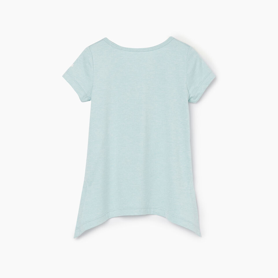 Roots-undefined-Toddler Lola Active Swing T-shirt-undefined-B