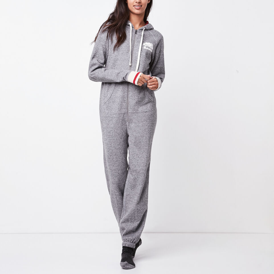d3f97dfe790e Roots-undefined-Womens Roots Cabin Onesie-undefined-A ...