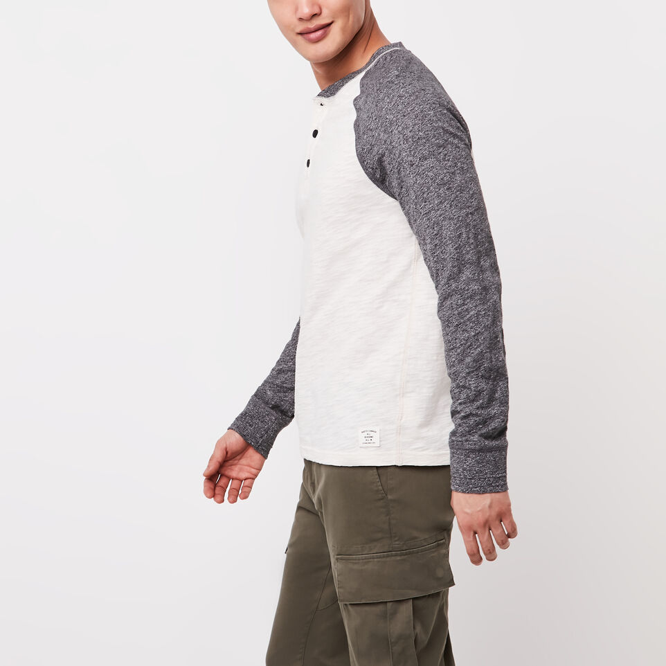 Roots-undefined-Thomas Raglan Henley-undefined-C
