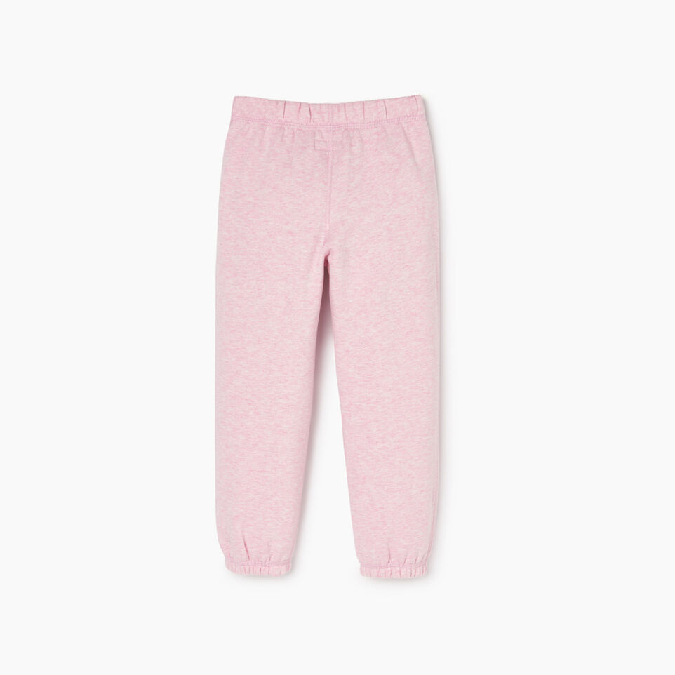 Roots-Sale Kids-Toddler Laurel Sweatpant-Fragrant Lilac Mix-B