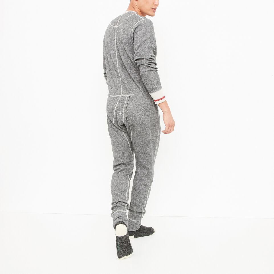 Roots-undefined-Mens Cabin Long Johns-undefined-D