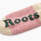 Roots-undefined-Kids Cabin Lounge Sock-undefined-C