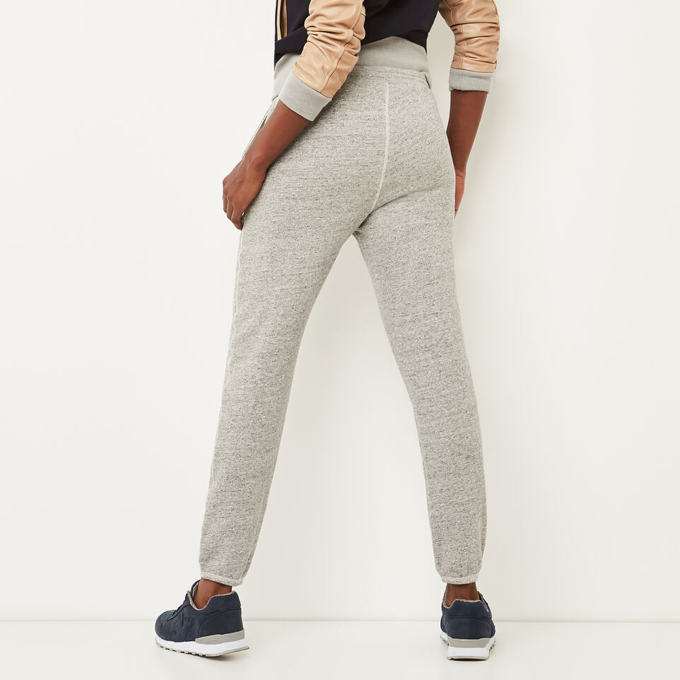 Roots-undefined-Delacourt Pant-undefined-D