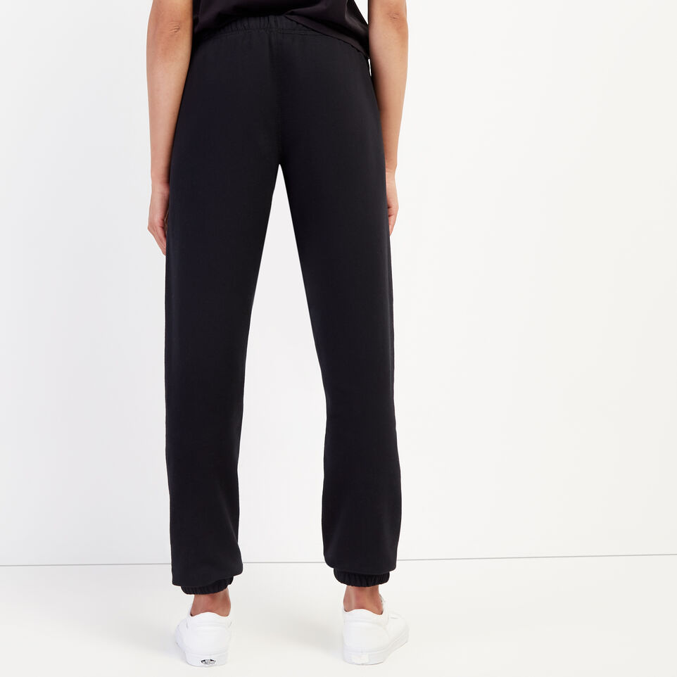 Roots-undefined-Original Cozy Sweatpant-undefined-D