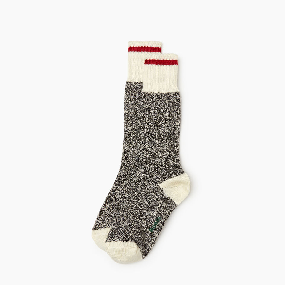 Roots-undefined-Mens Roots Cabin Sock 3 Pack-undefined-A