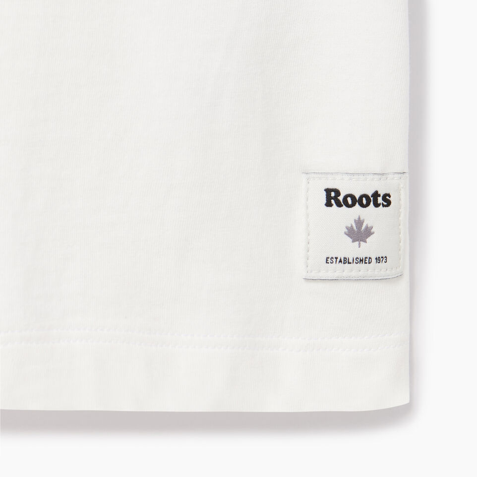 Roots-undefined-Womens Revelstoke T-shirt-undefined-C
