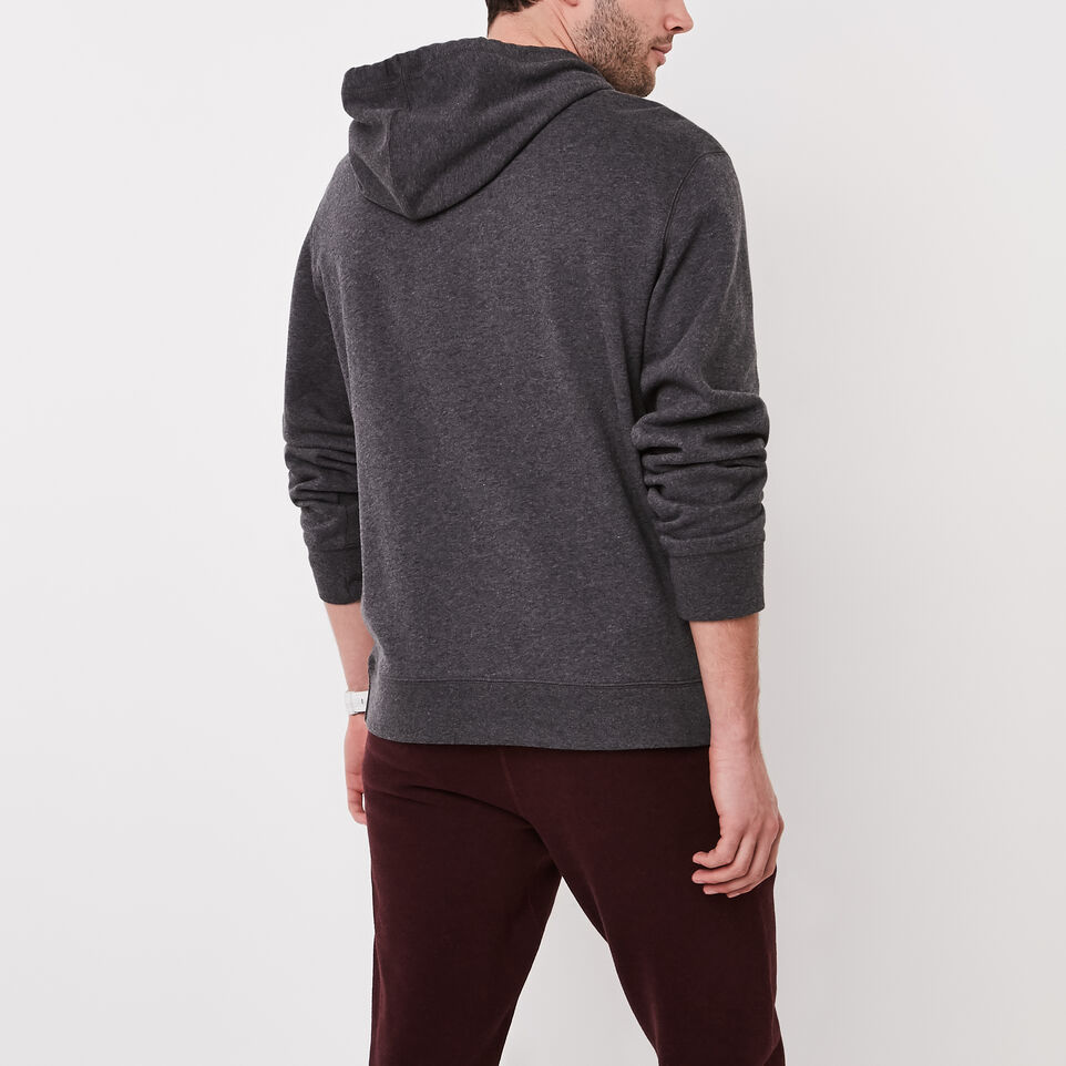 Roots-undefined-Classic Kanga Hoody-undefined-D