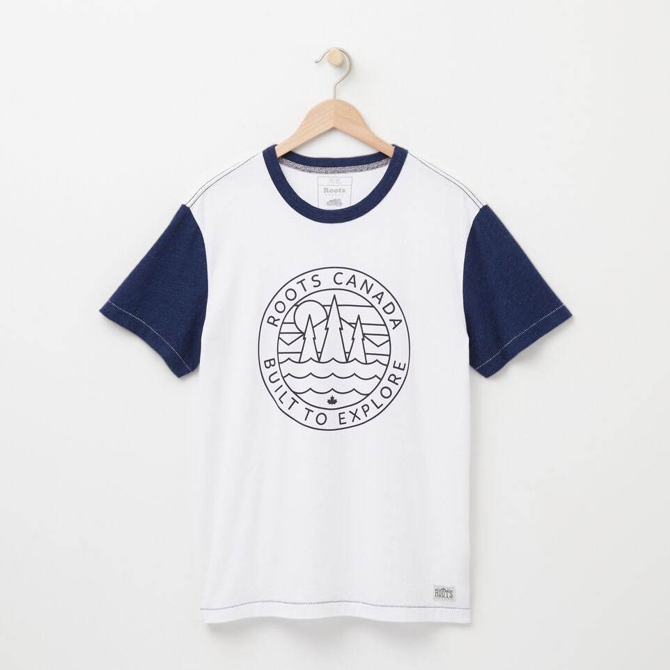 Roots-undefined-True North Ringer T-shirt-undefined-A