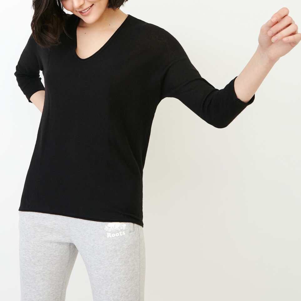 Roots-undefined-Balsam Sweater-undefined-A