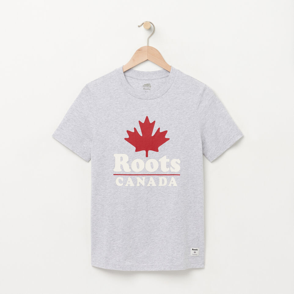 Roots-undefined-Womens Canada Cabin T-shirt-undefined-A
