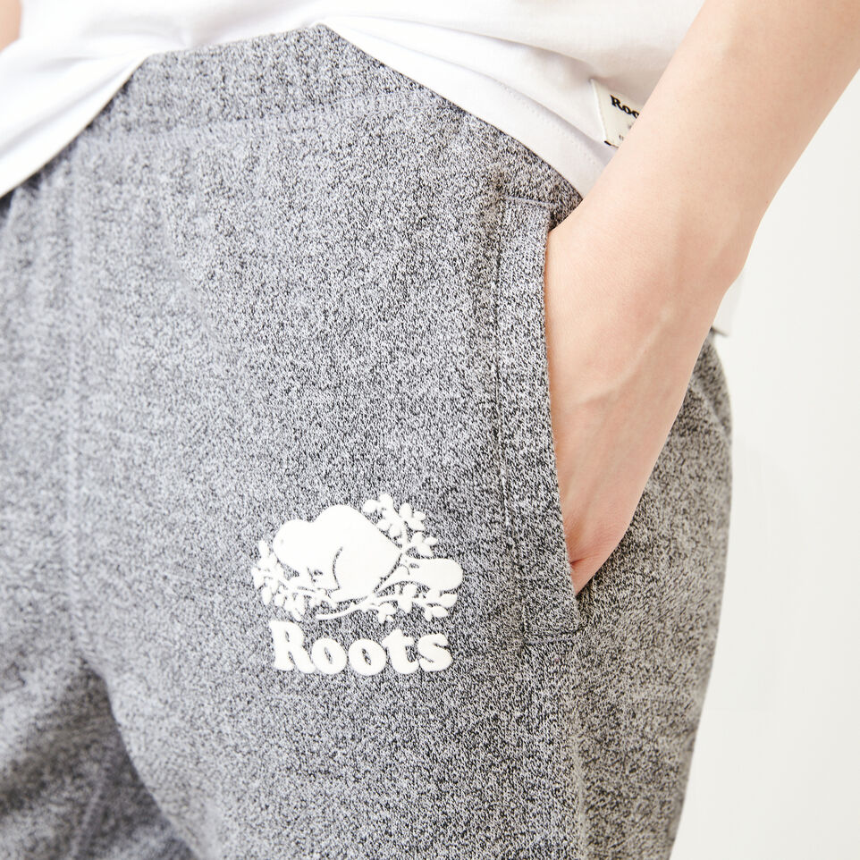 Roots-undefined-Roots Salt and Pepper Original Sweatpant - Tall-undefined-E