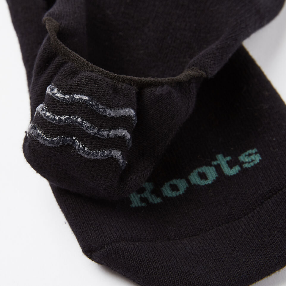 Roots-undefined-Womens No Show Sock 2 Pack-undefined-C