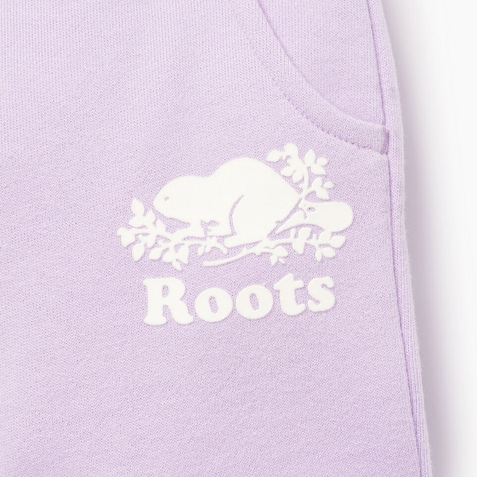 Roots-Kids Our Favourite New Arrivals-Toddler Roots Beach Short-Lavendula-D