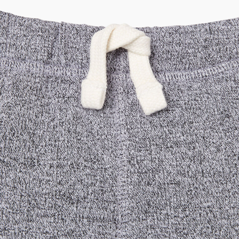 Roots-undefined-Toddler Cabin Sweatpant-undefined-C