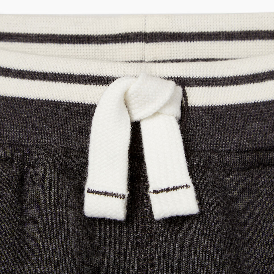 Roots-Kids Our Favourite New Arrivals-Toddler Roots Speedy Sweatpant-Charcoal Mix-E