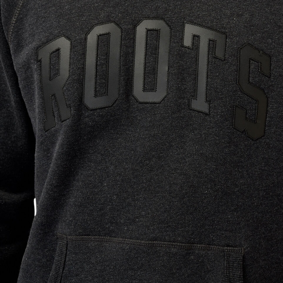 Roots-undefined-Roots Arch Kanga Hoody-undefined-E