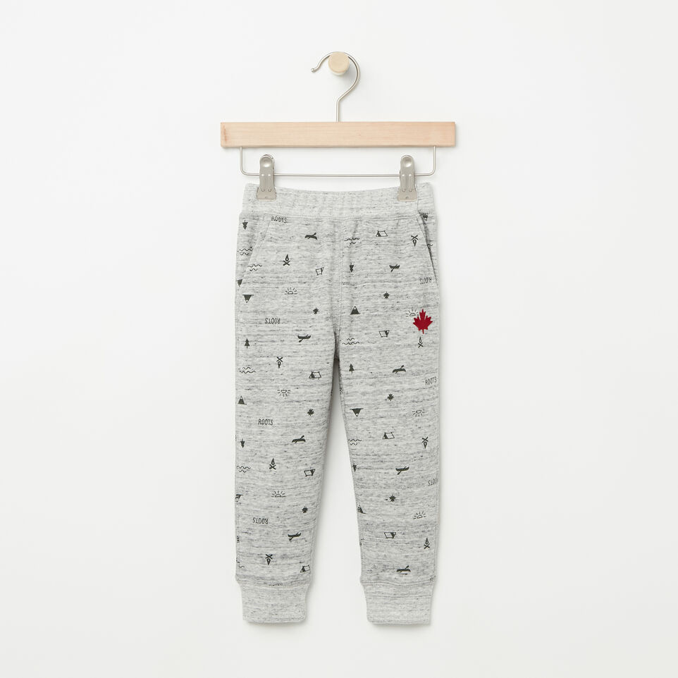 Roots-undefined-Toddler Ravenwood Pant-undefined-A