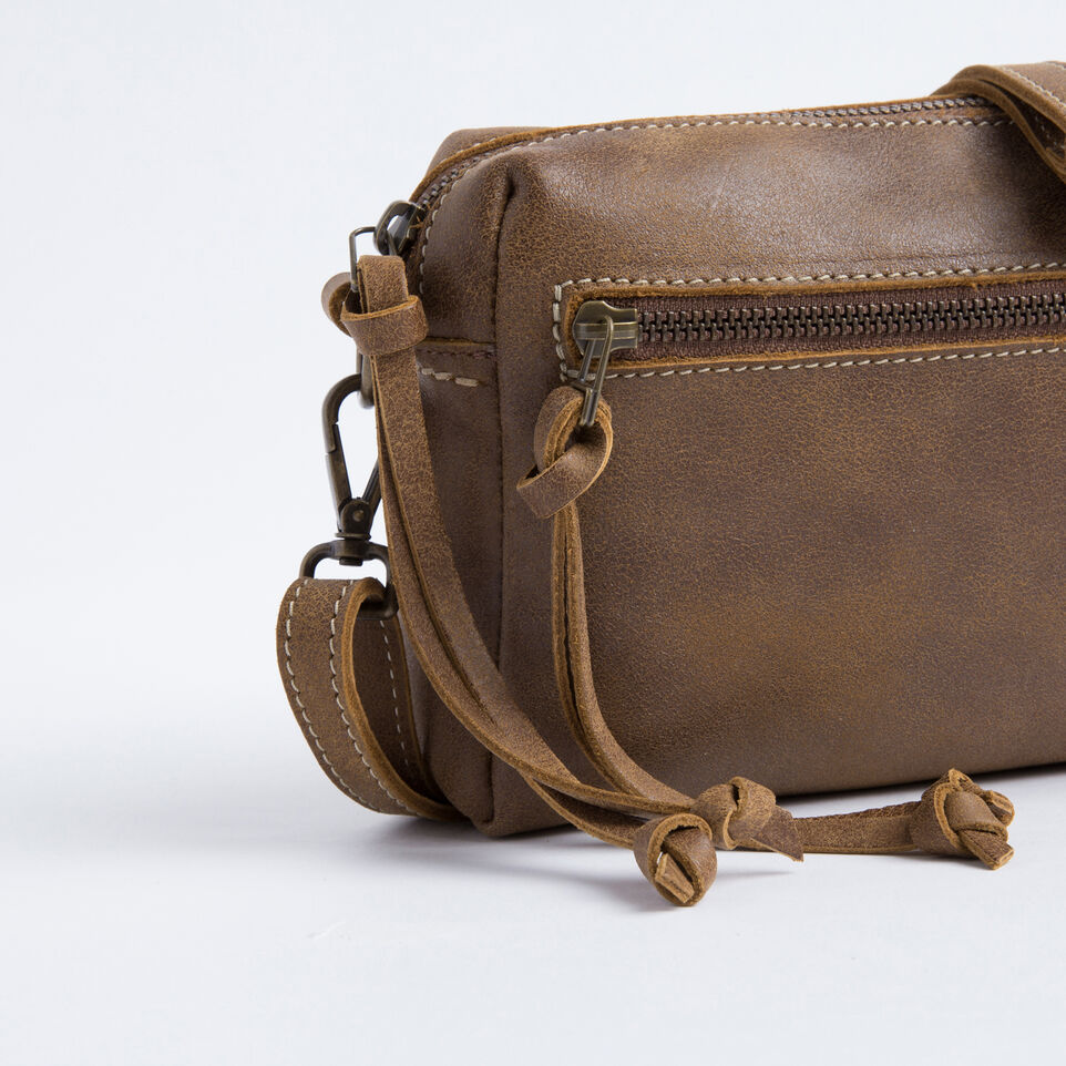Roots-undefined-Everyday Pouch Tribe-undefined-D
