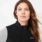 Roots-undefined-Roots Hybrid Jacket-undefined-E