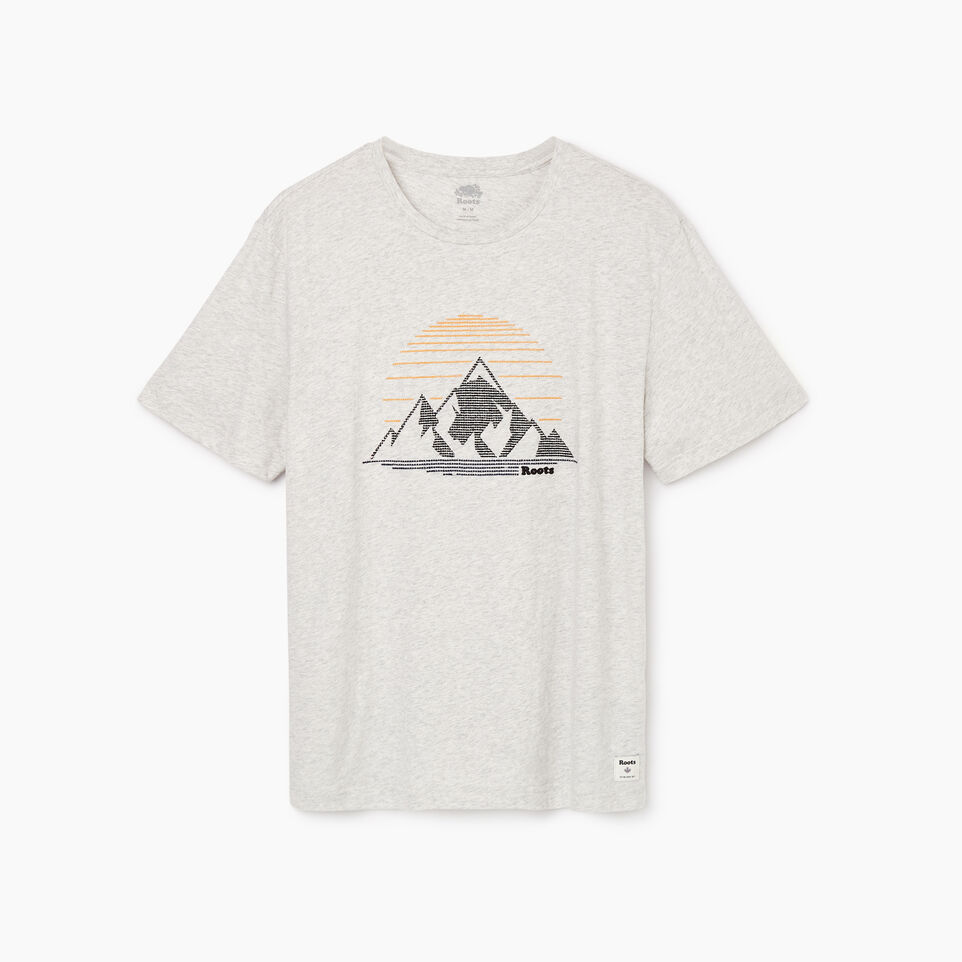 Roots-undefined-Mens Rocky Mountain T-shirt-undefined-A