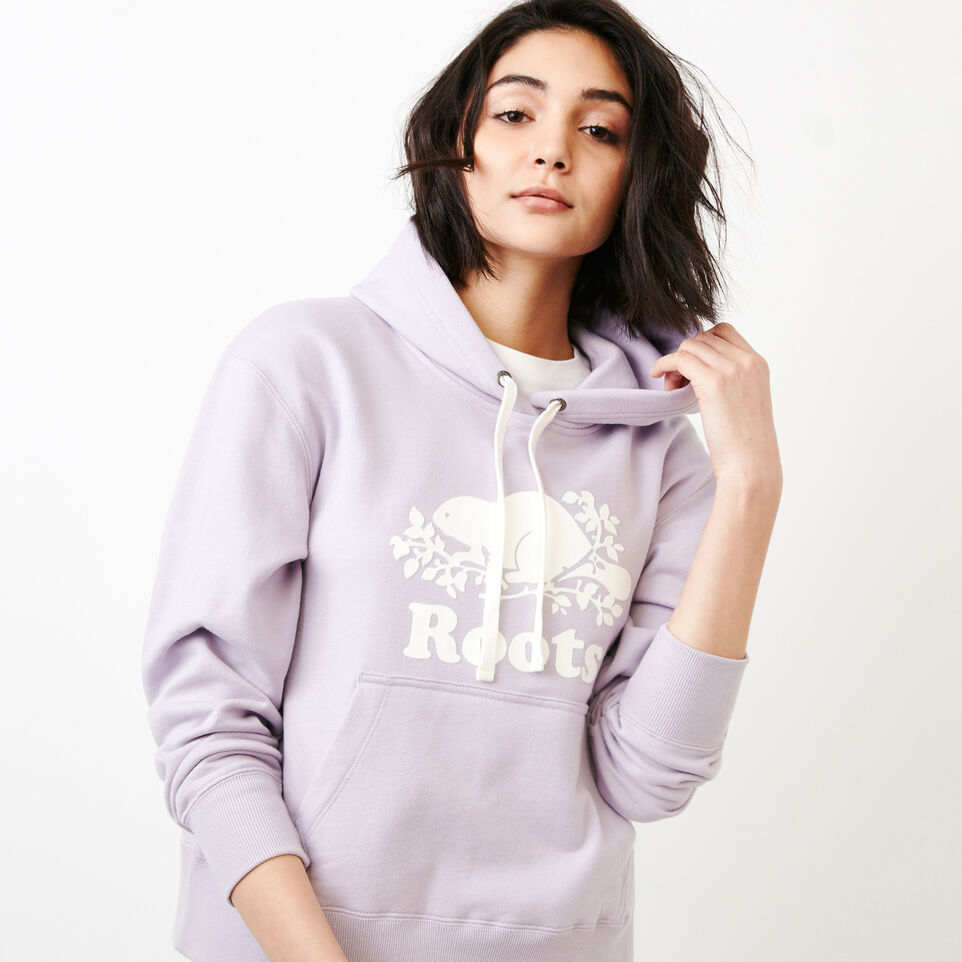 Roots-undefined-Boxy Hoody-undefined-A