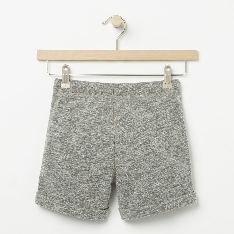 Roots-undefined-Girls Woodland Short-undefined-B