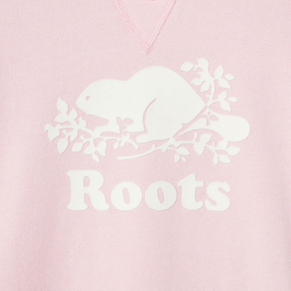 Roots-undefined-Robe Edith pour tout-petits-undefined-C