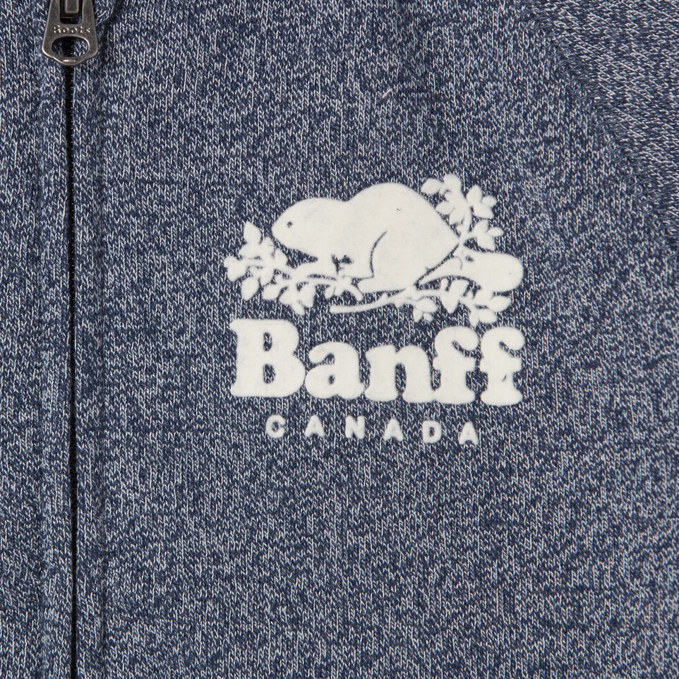 Roots-undefined-Boys Banff Ski City Full Zip Hoody-undefined-C
