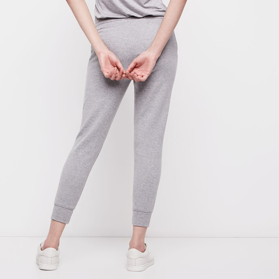 Roots-undefined-Busted Cooper Crop Sweatpant-undefined-D