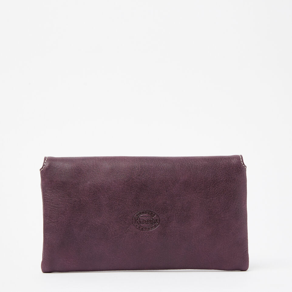 Roots-undefined-Chloe Clutch Tribe-undefined-C