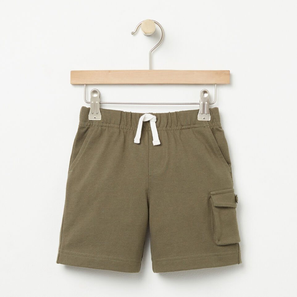Roots-undefined-Toddler Camp Short-undefined-A