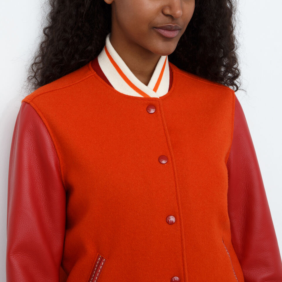 Roots-undefined-Womens Sorority Jacket-undefined-B
