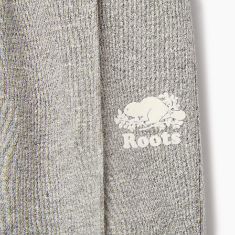 Roots-undefined-Baby Colour Block Sweatpant-undefined-D