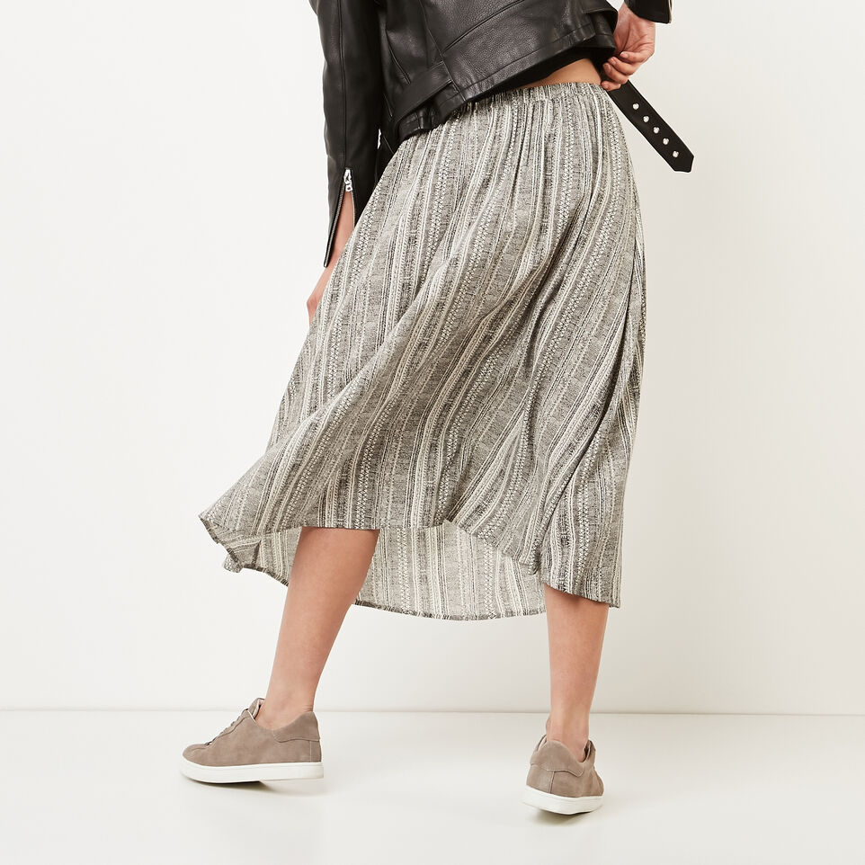 Roots-undefined-Tonakela Skirt-undefined-D